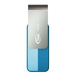 Team 十銓 C142 16GB隨身碟 USB2.0