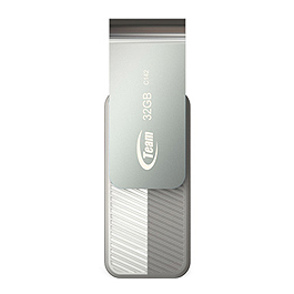 Team 十銓 C142 32GB隨身碟 USB2.0
