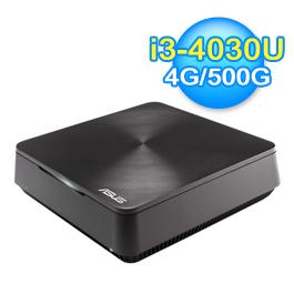 ASUS 華碩 VM62N-403577E 雙核獨顯 Win7