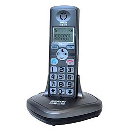 SANYO 三洋 DECT 數位無線電話 DCT-9831