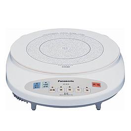 Panasonic 國際牌 變頻式電磁爐 JC-915【展示良品】