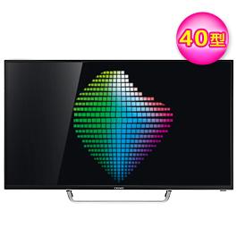 CHIMEI 奇美 40型 LED液晶電視 TL-40BS60