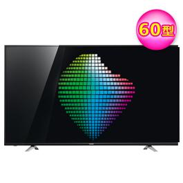 CHIMEI 奇美 60型 LED液晶電視 TL-60BS60