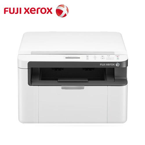 Fuji Xerox M115w 雷射無線事務機