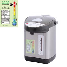 尚朋堂電熱水瓶SP-833ST