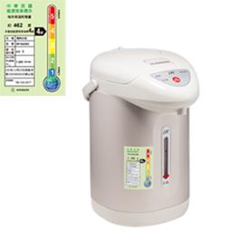 尚朋堂電熱水瓶SP-9325