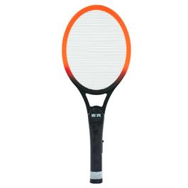 安寶 單層捕蚊拍 AB-9902 (大)