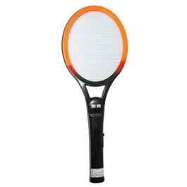 安寶 單層捕蚊拍 AB-9903 (小)