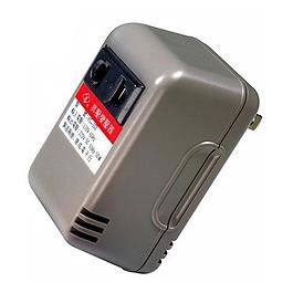 KINYO 耐嘉 YC103 110V變220V 電源昇壓器
