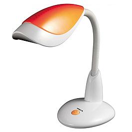 日象 橙曦護眼檯燈 ZOL-2301