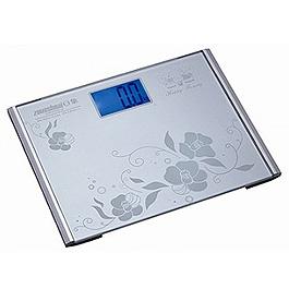 日象 电子体重计 银色风华 ZOW-8320R-20