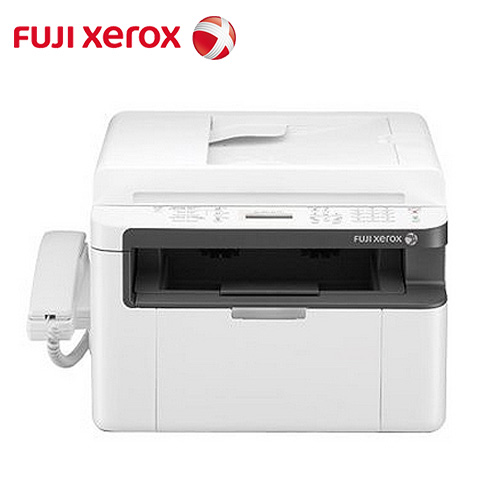 Fuji Xerox M115Z 雷射無線事務機