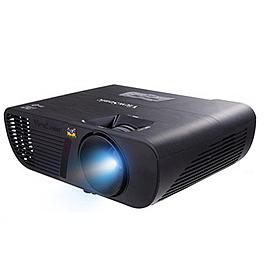 ViewSonic 優派 PJD5153 投影機
