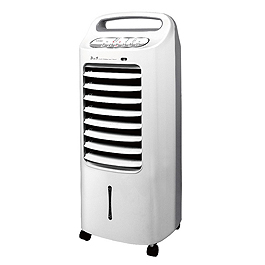 THOMSON 微電腦水冷扇 SA-F03