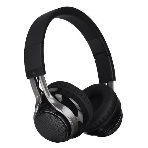 曜越 Luxa2 Lavi S 耳罩式三模无线耳机