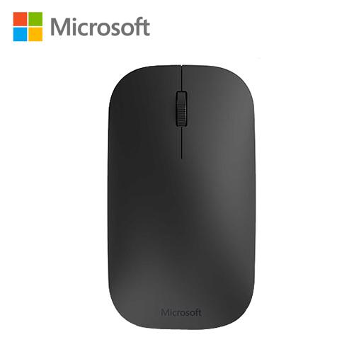 Microsoft 微軟 設計師藍牙滑鼠