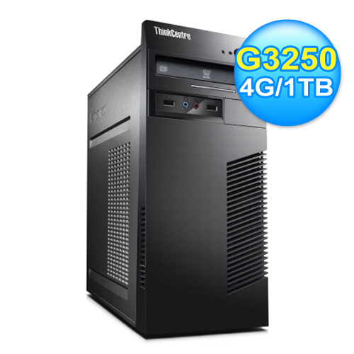 Lenovo G3250 商用電腦
