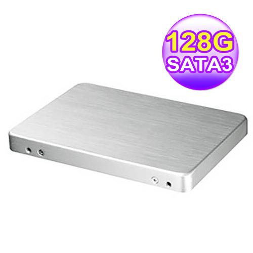 LITEON S900 128GB SSD 固態硬碟【展示良品】