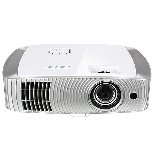 acer 宏 Full HD 短焦投影機 H7550ST