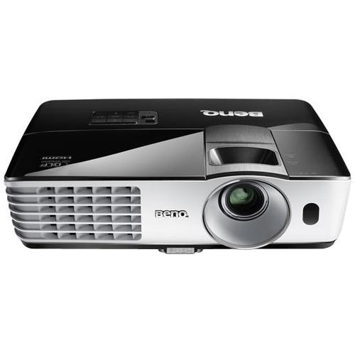 BenQ TH681+ 1080P 3D 三坪 投影機