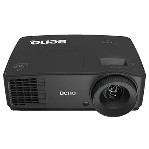 BenQ ES500 SVGA DLP投影機