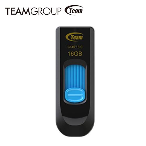 十銓 C145 16GB USB3.0隨身碟