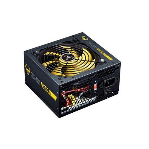 T.C.STAR~N550 電源 器
