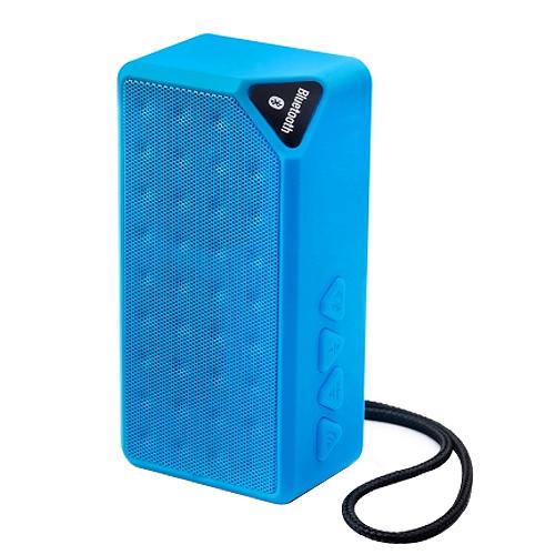 E-BOOKS D6 藍芽無線隨身喇叭 藍