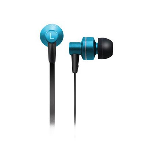 HAWK X511 SOLO 耳機麥克風 藍