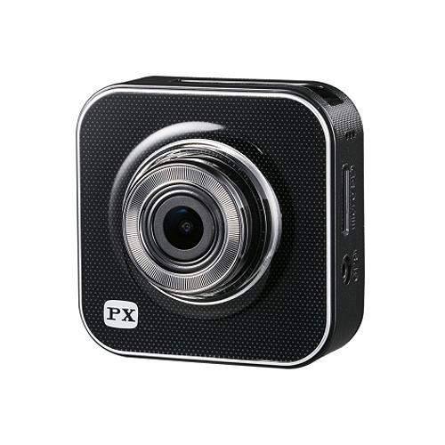 大通 X5T 高畫質行車記錄器跨界包