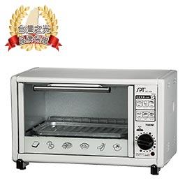 尚朋堂 9L電烤箱 SO-309