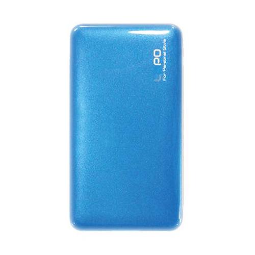 LAPO 9280mAh 行動電源 E-05 藍