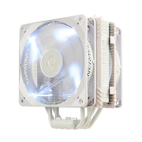 Enermax 保銳 ETS-T40F-W 塔型 CPU散熱器 白