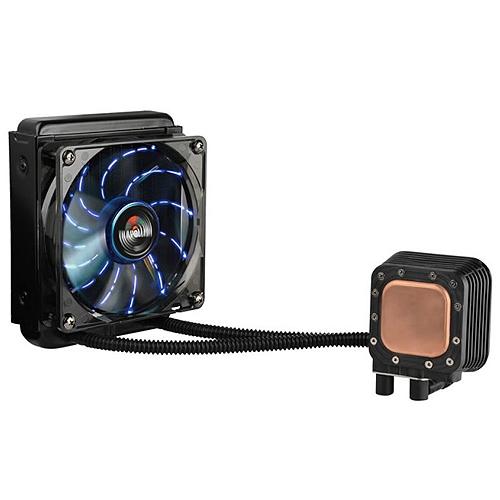 Enermax 保銳 ELC-120S-TAA CPU散熱器