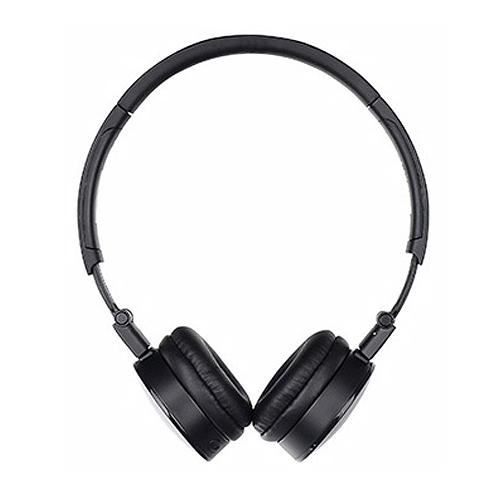 TT 曜越 LAVI L 藍牙無線耳罩式耳機