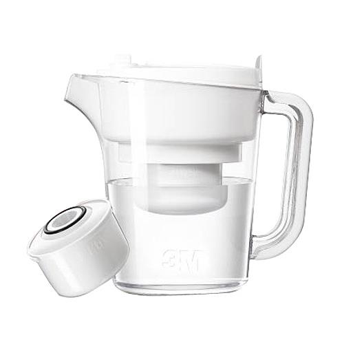 3M Filtrete 濾水壺 WP3000【福利品】【展示良品】
