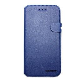 精緻商務款側站套 ASUS ZF6(藍)
