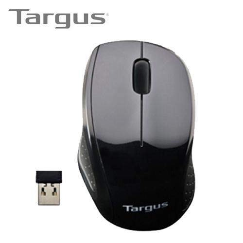 TARGUS W571 光学无线鼠标