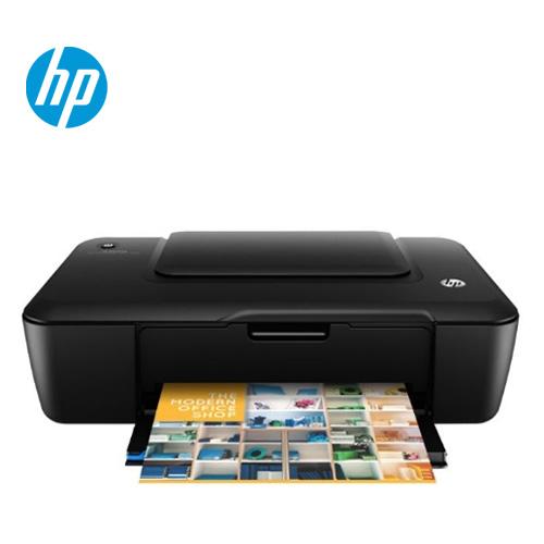 HP 惠普 DJ-IA 2029 噴墨印表機