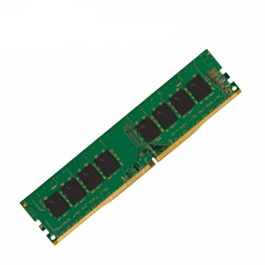 美光 DDR4 2133 8GB PC用