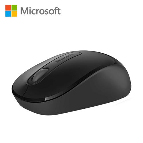 Microsoft 無線滑鼠900
