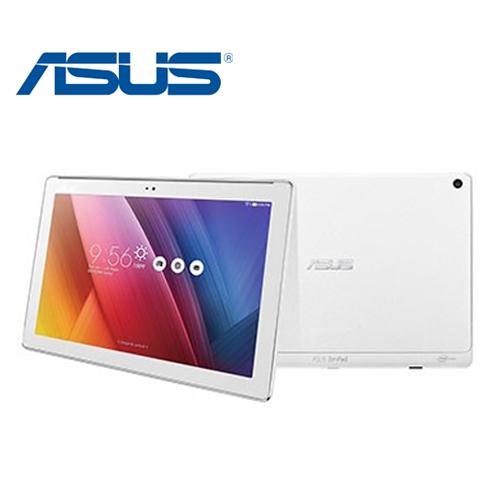 ASUS華碩ZenPad 10(Z300CL) 四核10吋平板