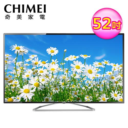 CHIMEI 奇美 50吋 TL-50A140 FHD液晶電視