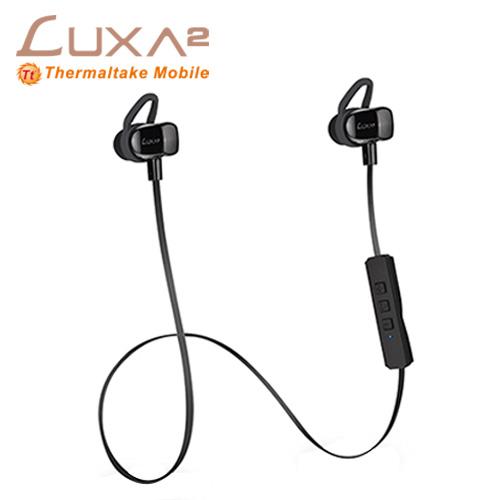 LAVI O 运动型耳道式蓝牙无线耳机