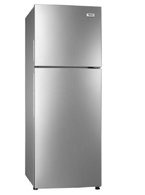 【TECO東元】239L風冷式雙門冰箱R2551HS-網