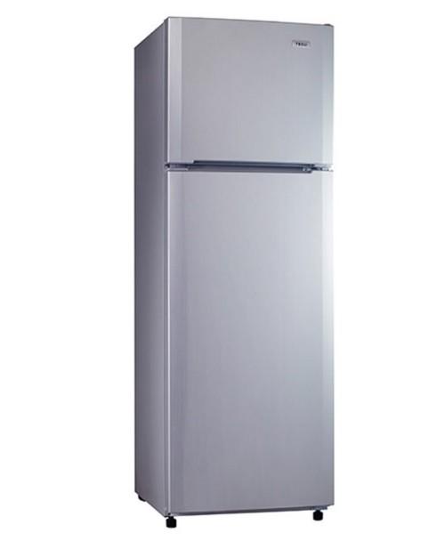 好禮送【TECO東元】310L定頻雙門冰箱R3151CS