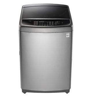 【LG樂金】17kg蒸善美DD直驅變頻洗衣機WT-SD176HVG