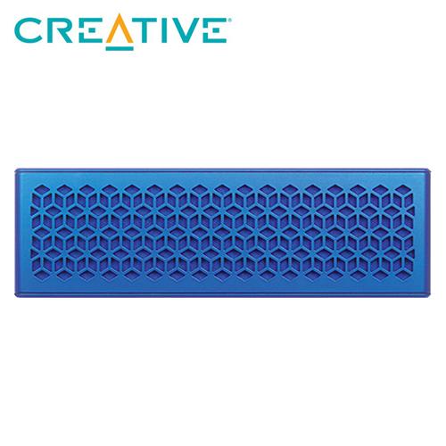 Creative MUVO mini 藍芽喇叭 藍
