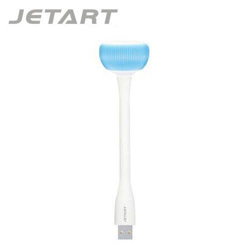 JETART LED柔光照明燈 UCD100