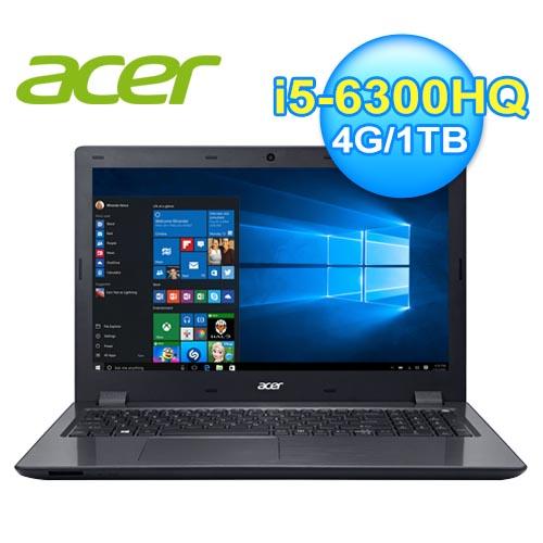 acer 宏 V5-591G-598J 六代筆電 WIN10